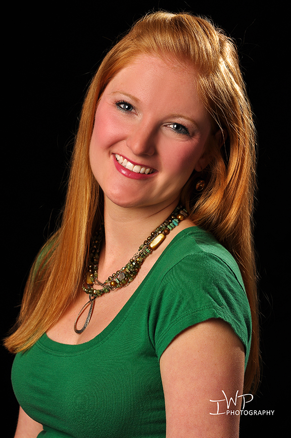Professional-Headshots-Raleigh-NC-Photographer-07