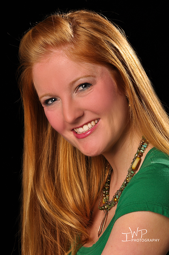 Professional-Headshots-Raleigh-NC-Photographer-08