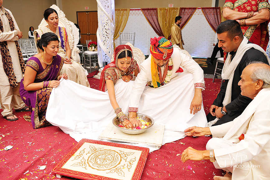 Image Gallery Indian Wedding Ceremony