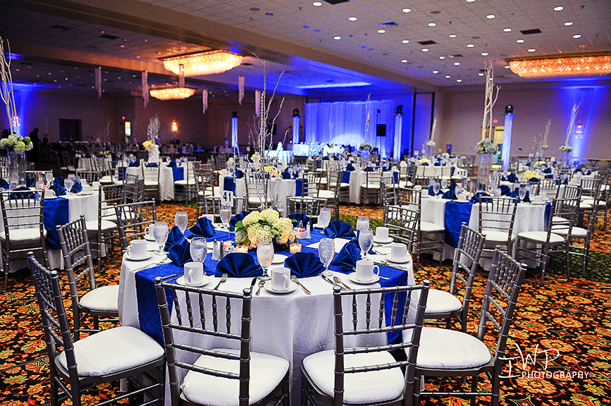 Wedding Reception Venues Durham Nc Choice Image Wedding Decoration