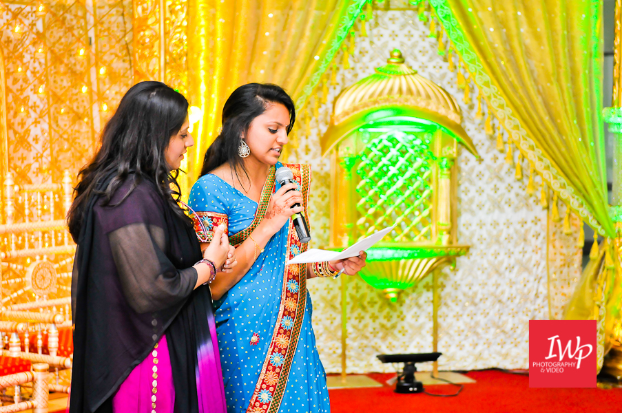 norfolk hindu singles Find meetups about indian singles and meet people in your local community who share your interests.