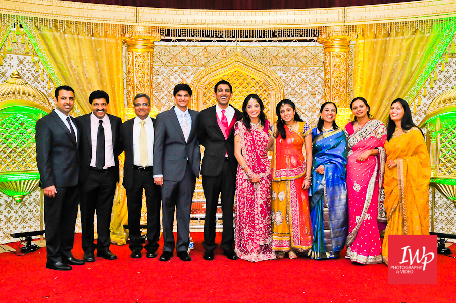 chesapeake hindu single men Chesapeake college is a two-year college on the eastern shore of maryland that provides associate degrees, certificates, and other programs it was the first regional community college in the state of maryland.