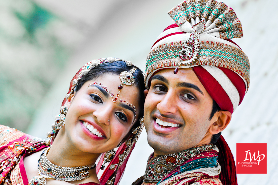 Chesapeake Va Indian Wedding Photography 32