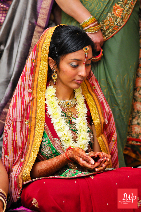 indian-wedding-photographer-raleigh-nc-12