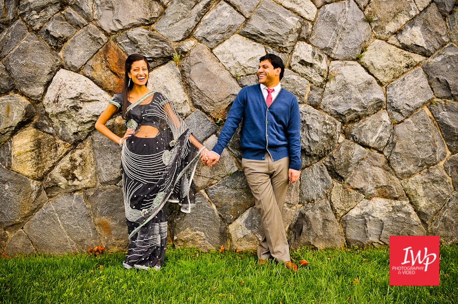 asheville-nc-indian-wedding-photographer-biltmore-e-session-01