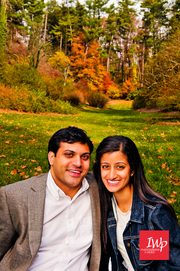 asheville-nc-indian-wedding-photographer-biltmore-e-session-08