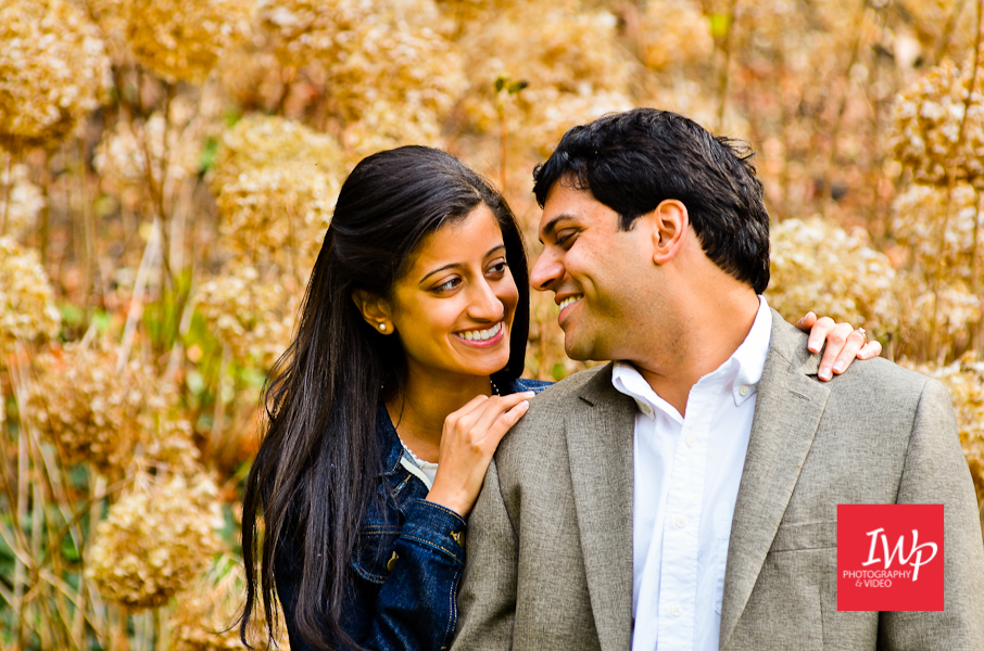 asheville-nc-indian-wedding-photographer-biltmore-e-session-09