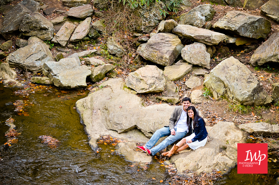 asheville-nc-indian-wedding-photographer-biltmore-e-session-13
