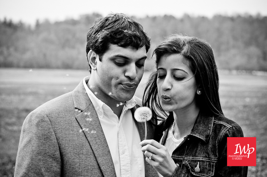 asheville-nc-indian-wedding-photographer-biltmore-e-session-15