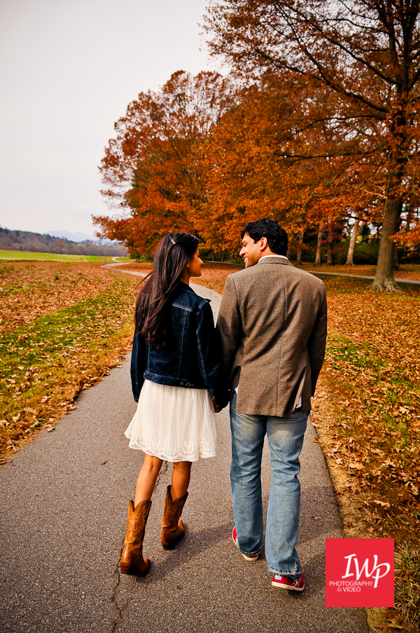 asheville-nc-indian-wedding-photographer-biltmore-e-session-16