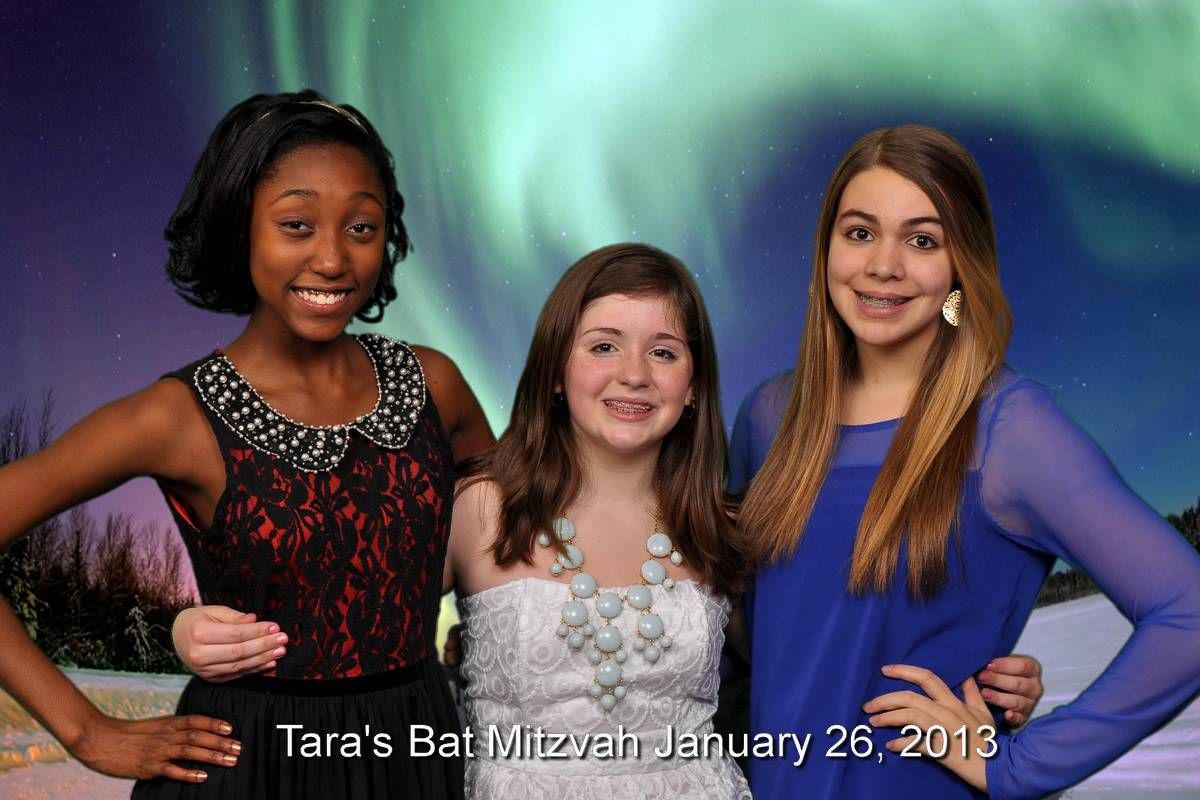 raleigh-green-screen-photographer-iwp-photography-nc-mitzvah