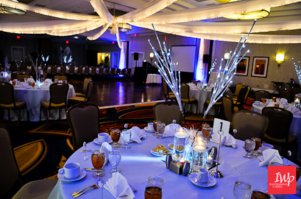 raleigh-mitzvah-photographer-temple-beth-or-crabtree-marriott-04-iwp-photography