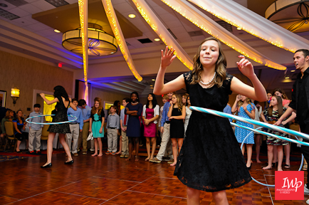 raleigh-mitzvah-photographer-temple-beth-or-crabtree-marriott-06-iwp-photography