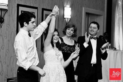 raleigh-mitzvah-photographer-temple-beth-or-crabtree-marriott-07-iwp-photography