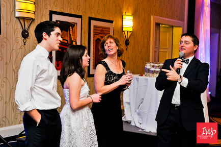 raleigh-mitzvah-photographer-temple-beth-or-crabtree-marriott-08-iwp-photography