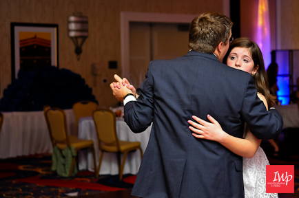 raleigh-mitzvah-photographer-temple-beth-or-crabtree-marriott-15-iwp-photography