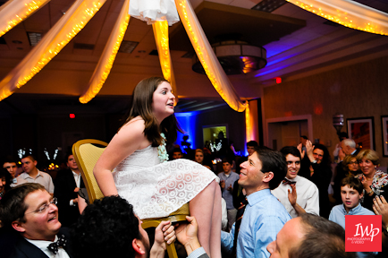 raleigh-mitzvah-photographer-temple-beth-or-crabtree-marriott-17-iwp-photography