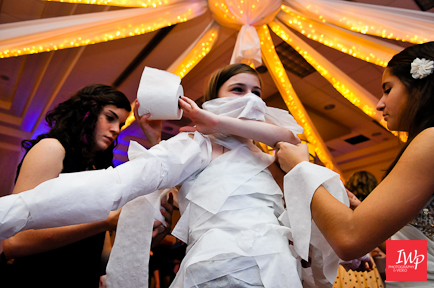 raleigh-mitzvah-photographer-temple-beth-or-crabtree-marriott-21-iwp-photography