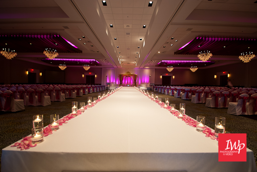 wilmington-nc-indian-wedding-photography-convention-center-04