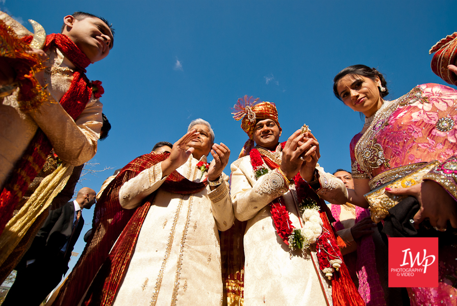 wilmington-nc-indian-wedding-photography-convention-center-06