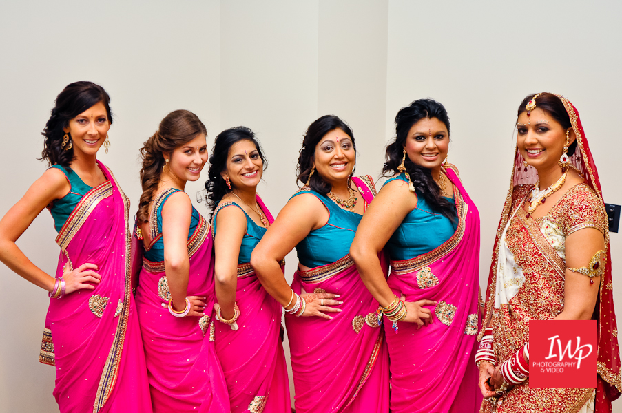 wilmington-nc-indian-wedding-photography-convention-center-07