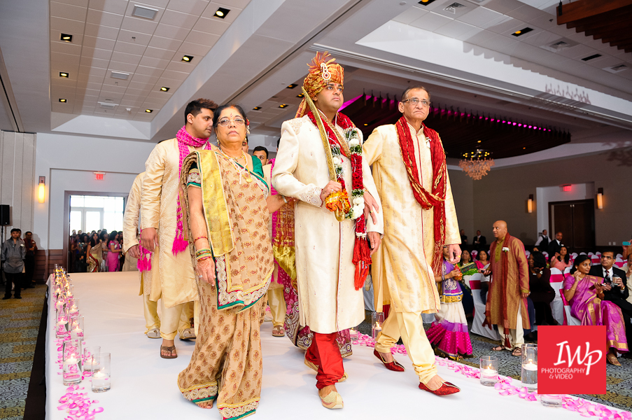 wilmington-nc-indian-wedding-photography-convention-center-09