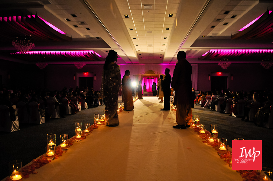 wilmington-nc-indian-wedding-photography-convention-center-11