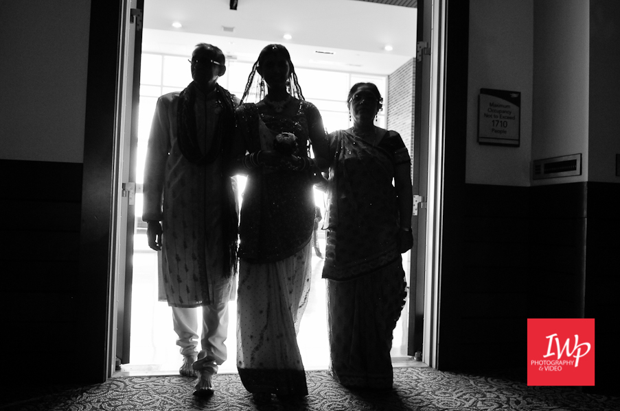 wilmington-nc-indian-wedding-photography-convention-center-12