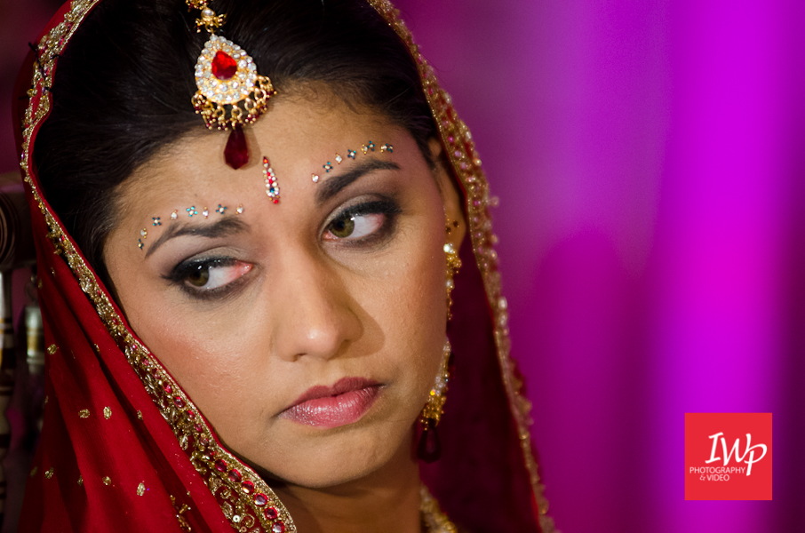 wilmington-nc-indian-wedding-photography-convention-center-14