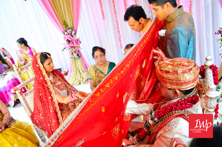 wilmington-nc-indian-wedding-photography-convention-center-15