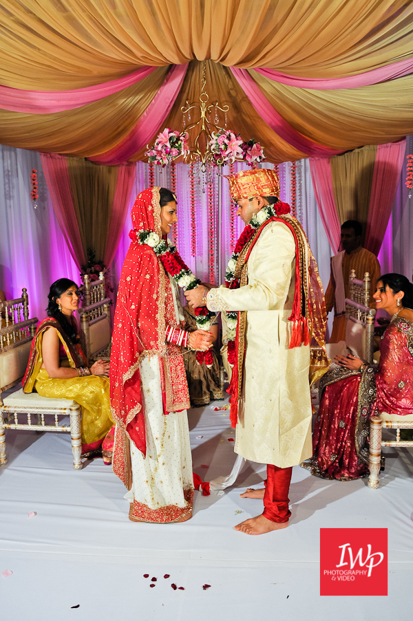 wilmingon-nc-indian-wedding-photography-convention-center-17