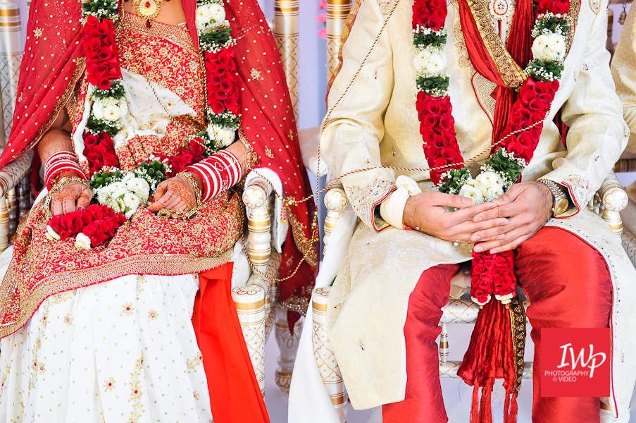 wilmingon-nc-indian-wedding-photography-convention-center-19