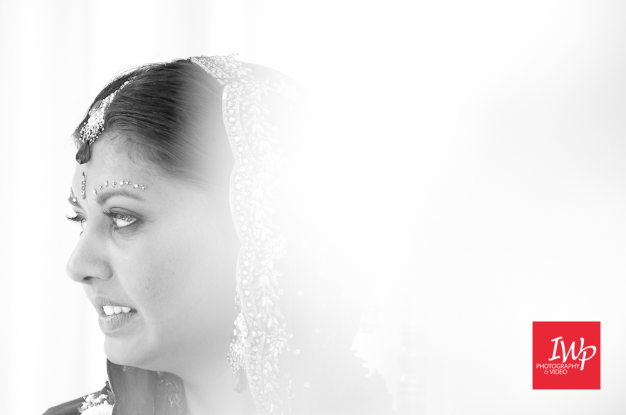 wilmingon-nc-indian-wedding-photography-convention-center-20