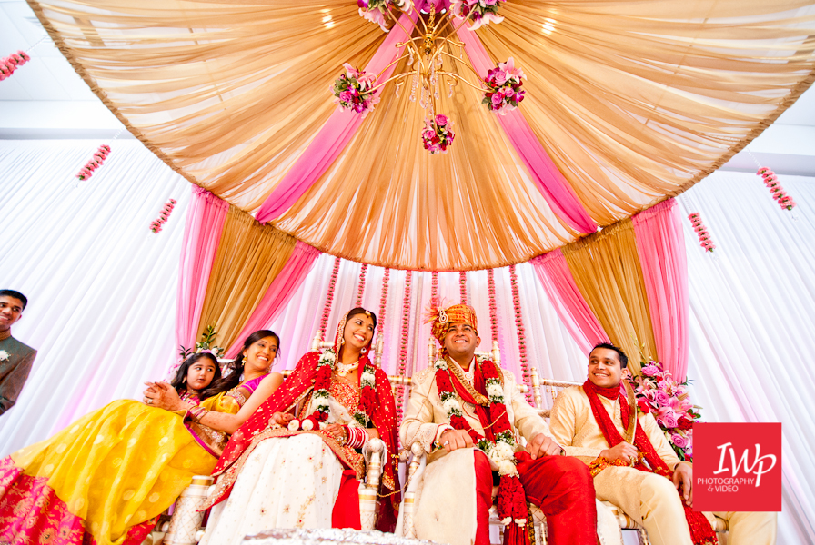 wilmington-nc-indian-wedding-photography-convention-center-21