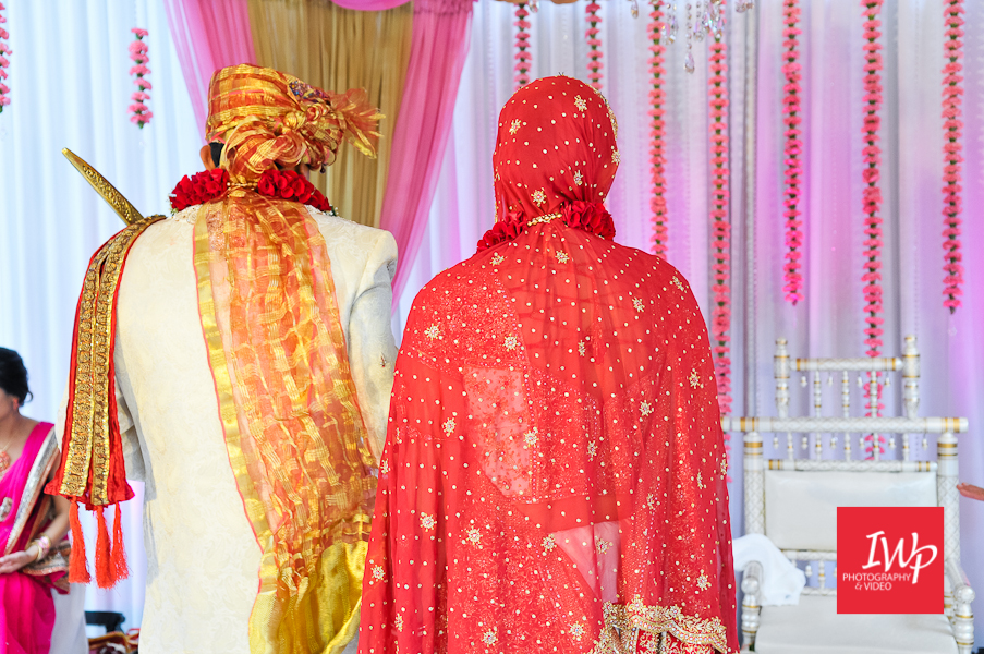 wilmington-nc-indian-wedding-photography-convention-center-22