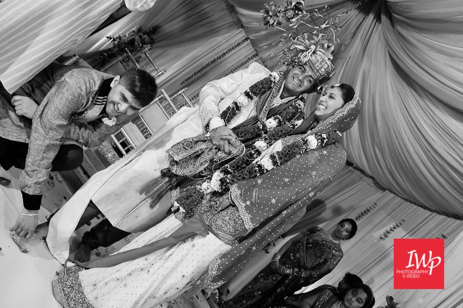 wilmington-nc-indian-wedding-photography-convention-center-23
