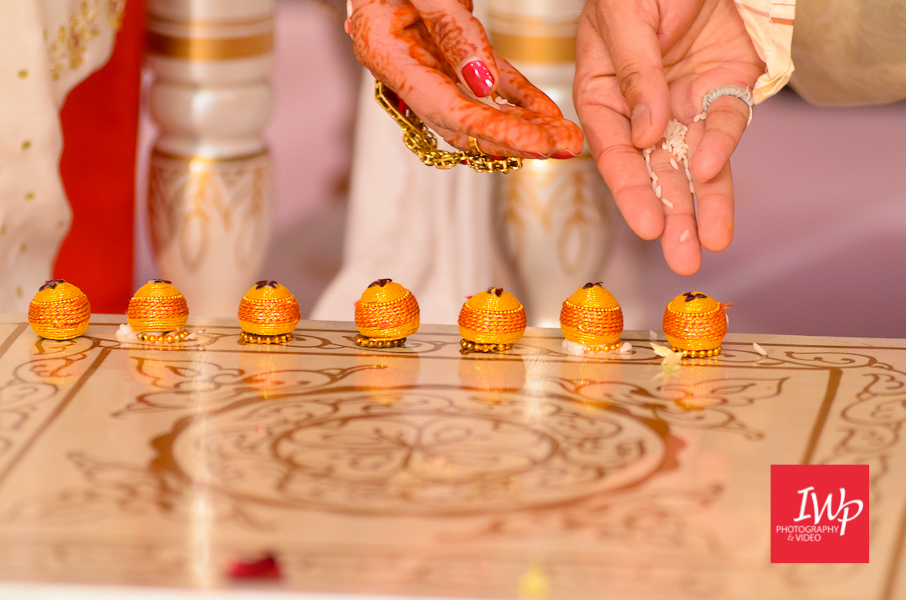 wilmington-nc-indian-wedding-photography-convention-center-24