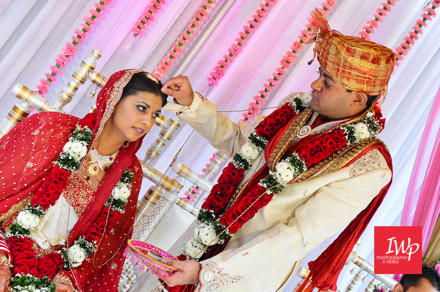 wilmington-nc-indian-wedding-photography-convention-center-25