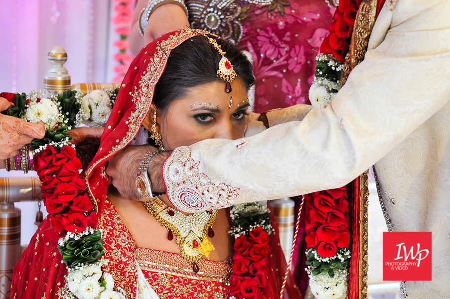 wilmington-nc-indian-wedding-photography-convention-center-26