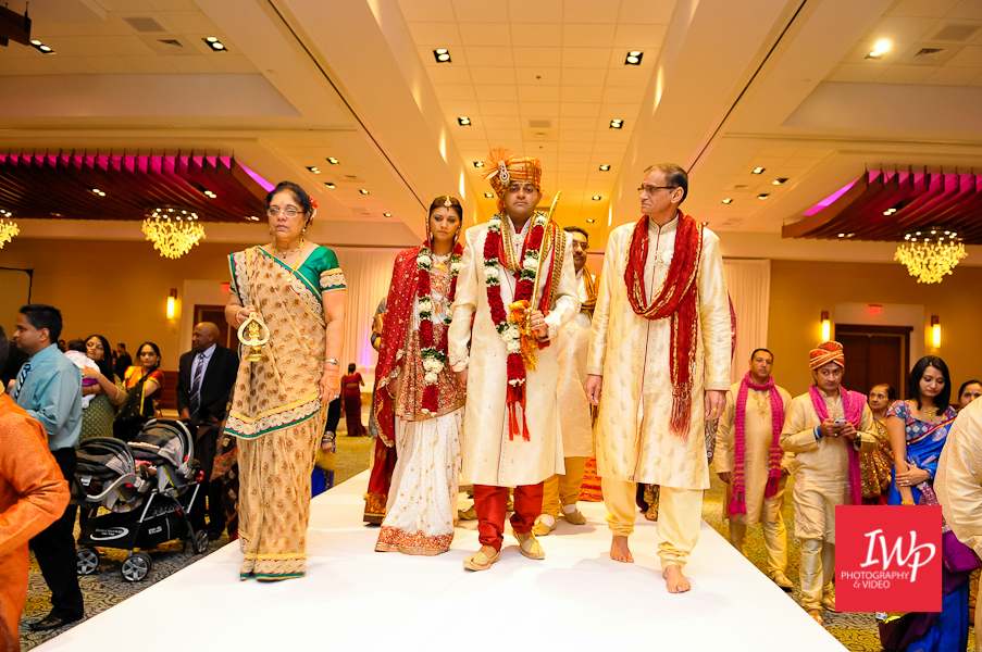 wilmington-nc-indian-wedding-photography-convention-center-28