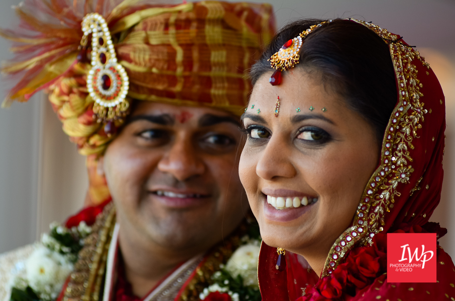 wilmingon-nc-indian-wedding-photography-convention-center-31