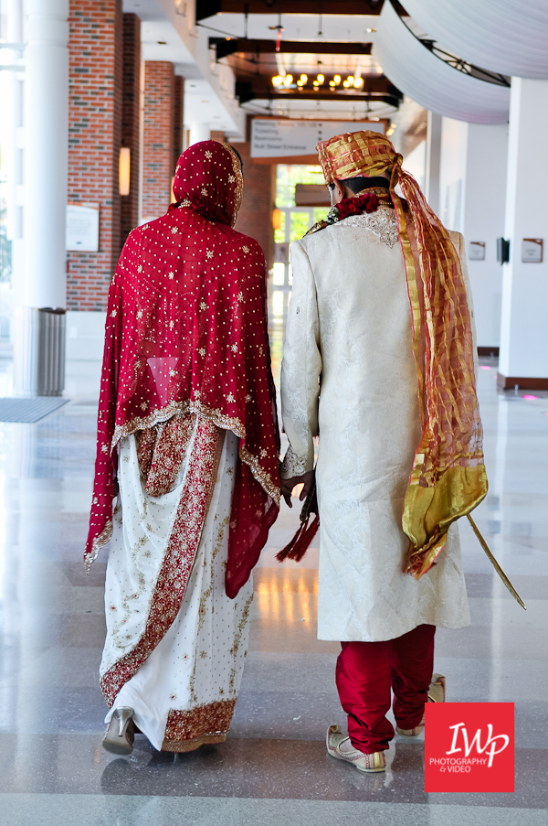 wilmington-nc-indian-wedding-photography-convention-center-33