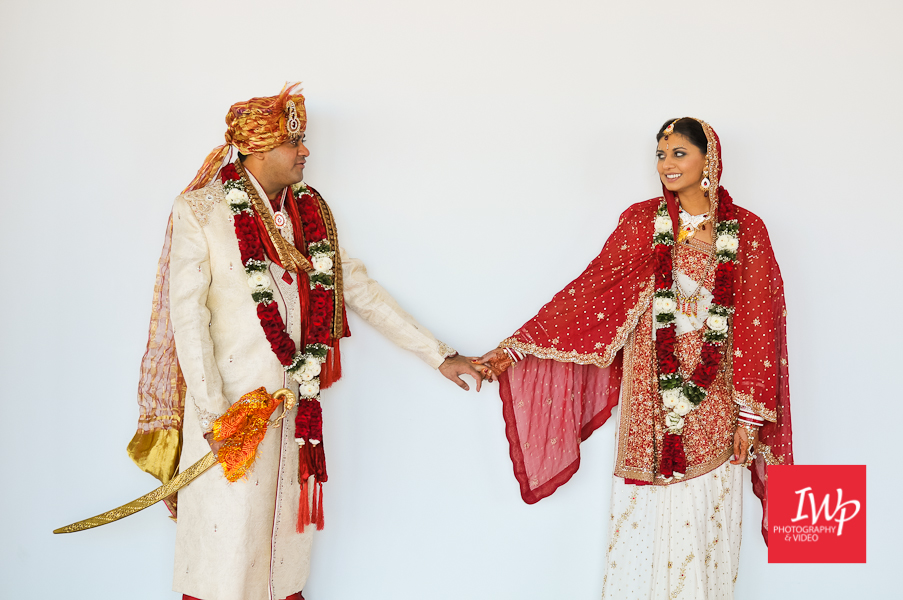 wilmington-nc-indian-wedding-photography-convention-center-34