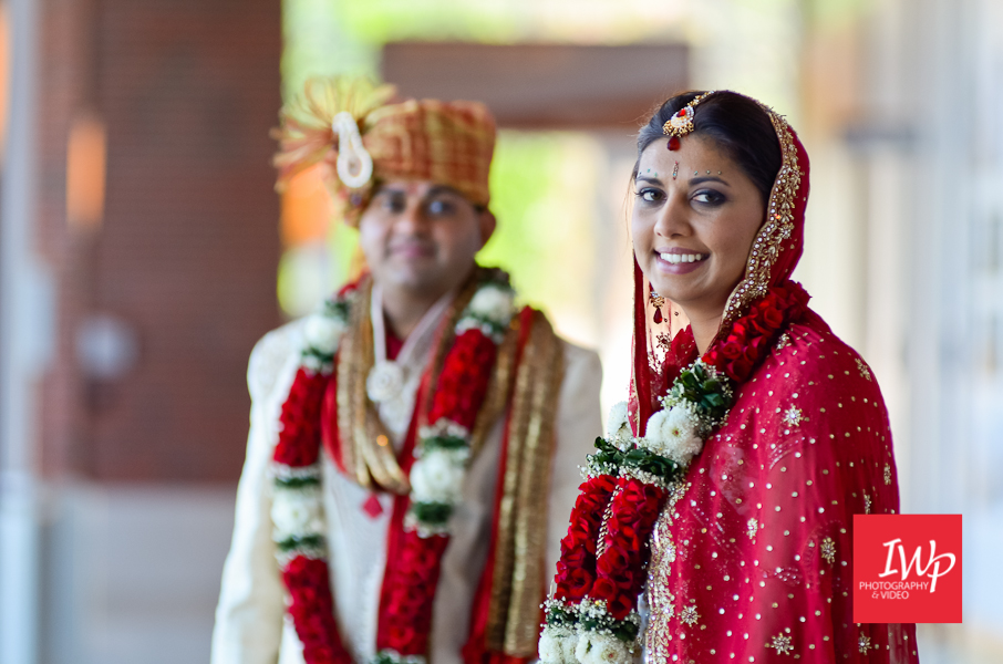 wilmington-nc-indian-wedding-photography-convention-center-35