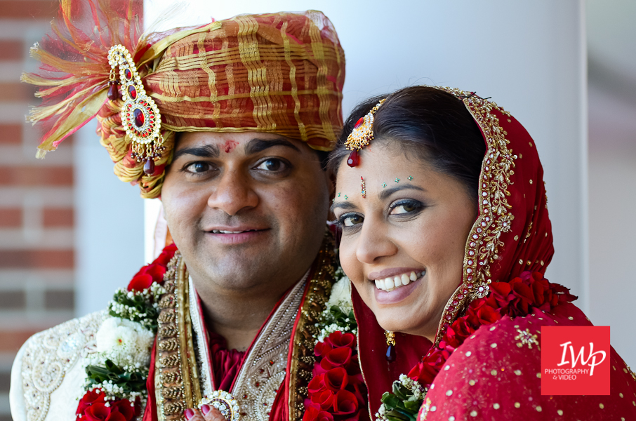 wilmington-nc-indian-wedding-photography-convention-center-36