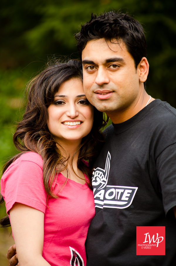 charlotte-nc-e-session-indian-wedding-photography-01
