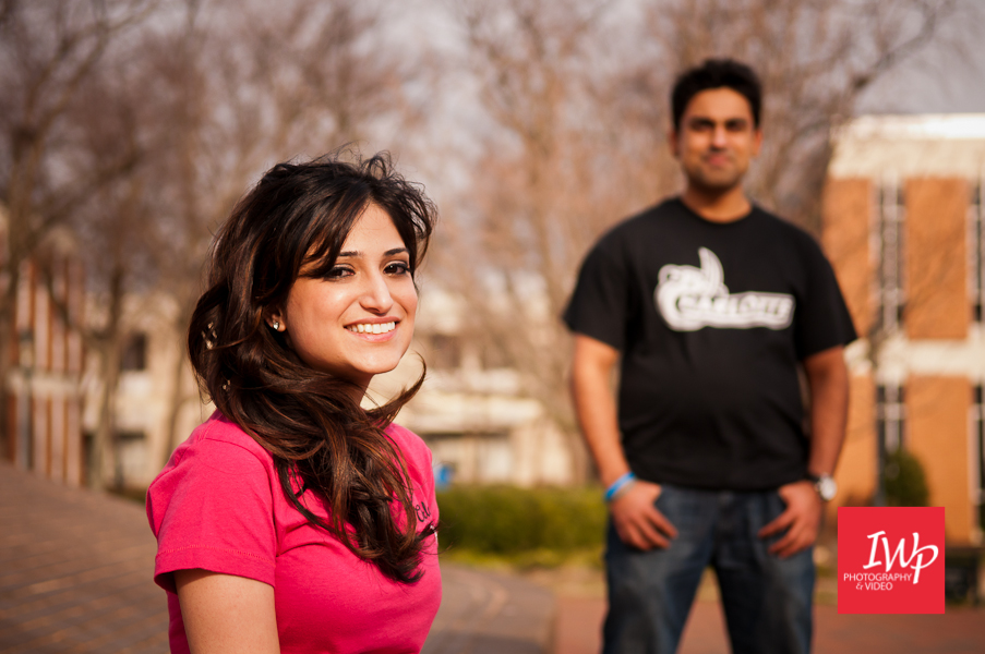 charlotte-nc-e-session-indian-wedding-photography-06