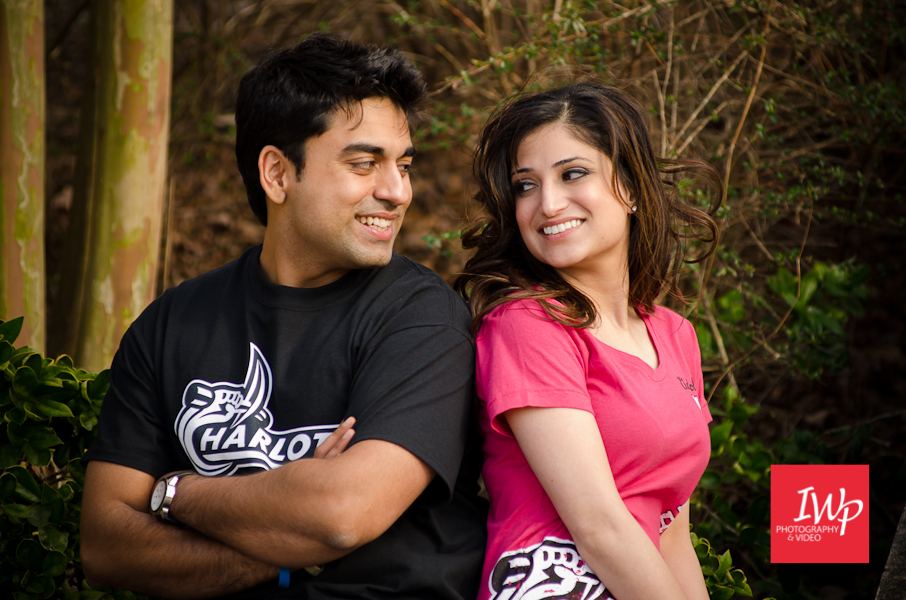 charlotte-nc-e-session-indian-wedding-photography-08