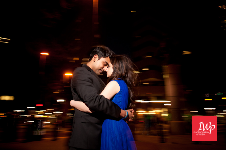 charlotte-nc-e-session-indian-wedding-photography-13
