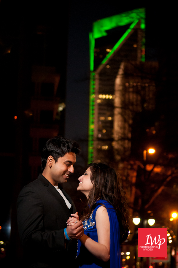 charlotte-nc-e-session-indian-wedding-photography-14